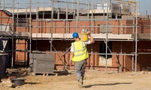 London Builder